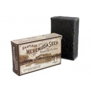 Haapsalu sea mud soap (17%) 80g